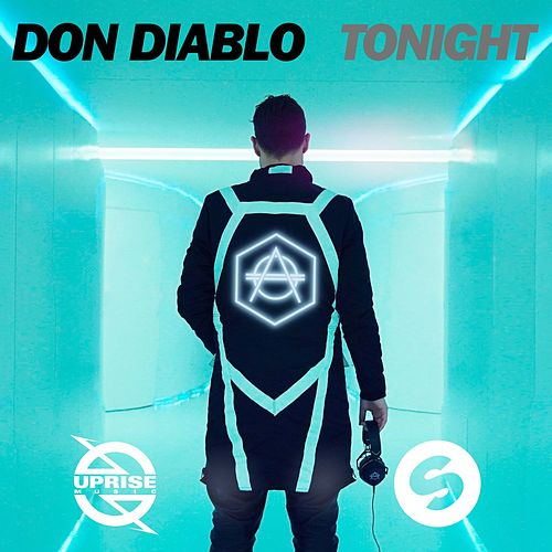 Tonight di Don Diablo