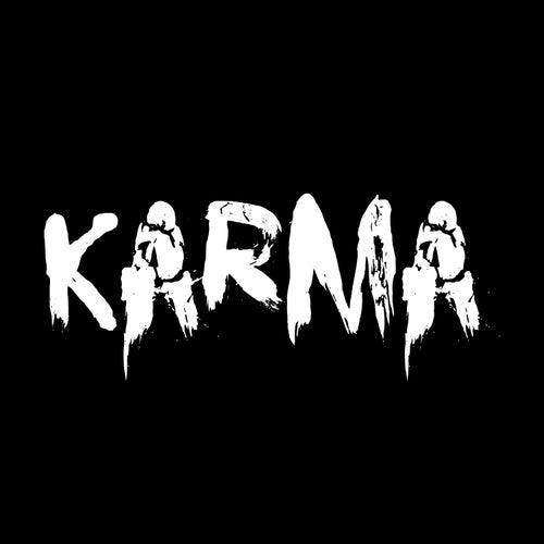 Karma - Single by Zoe Tha Roasta