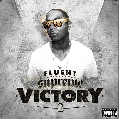 Supreme Victory 2 by Fluent