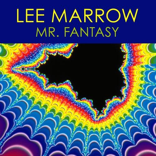 Mr. Fantasy de Lee Marrow