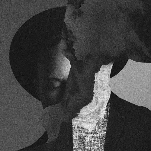 In Moonlight by Trevor James Tillery