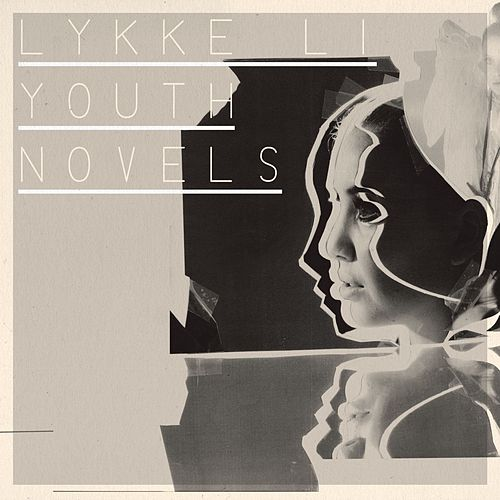 Youth Novels de Lykke Li