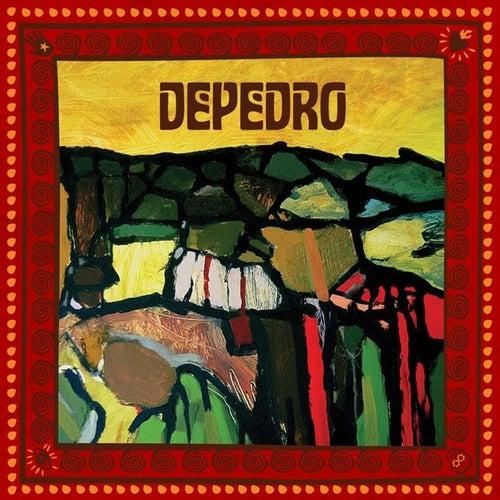 DePedro de DePedro