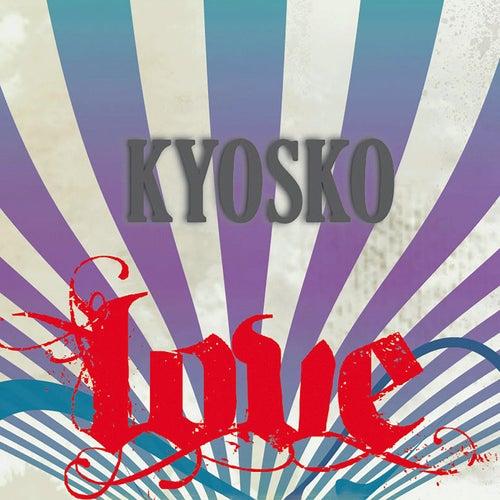 Love de Kyosko
