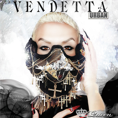 Vendetta - Urban by Ivy Queen