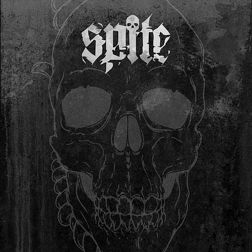 Spite (Deluxe Edition) by spite