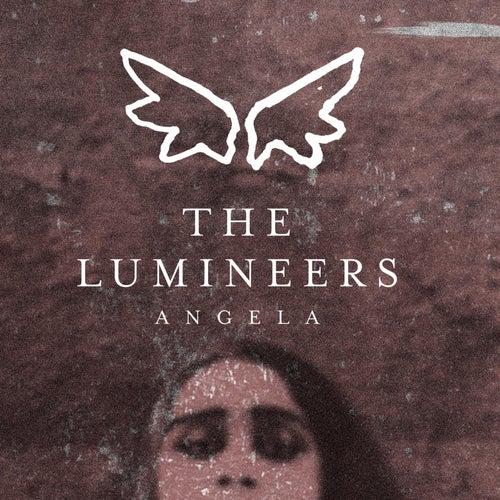 Angela by The Lumineers