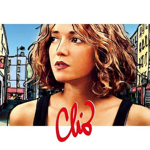 Clio de Clio