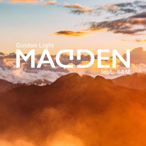 Golden Light (feat. 6AM) by Madden