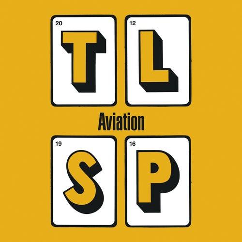Aviation von The Last Shadow Puppets