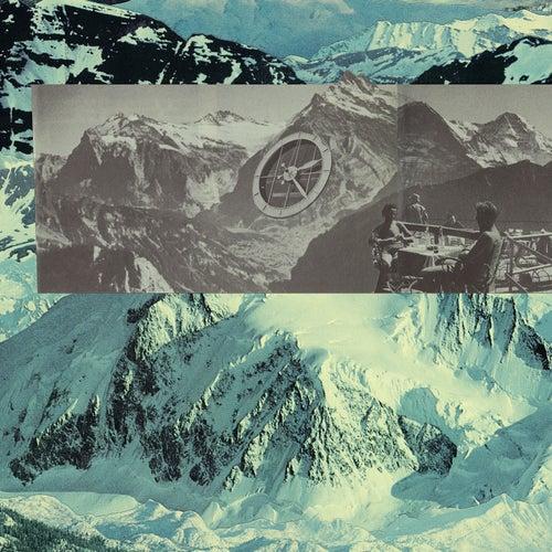 Glacier by Teen Daze