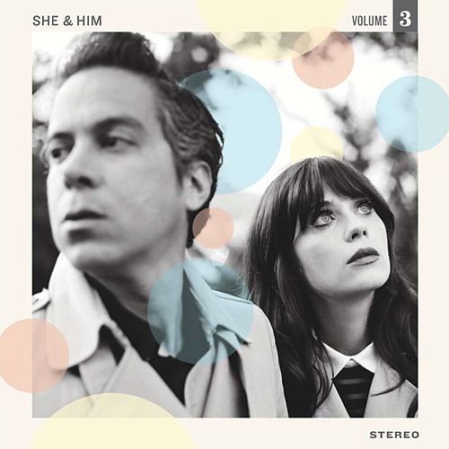 Volume 3 de She & Him