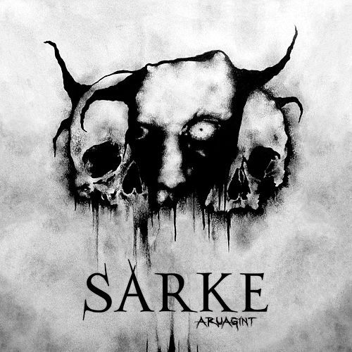 Aruagint by Sarke