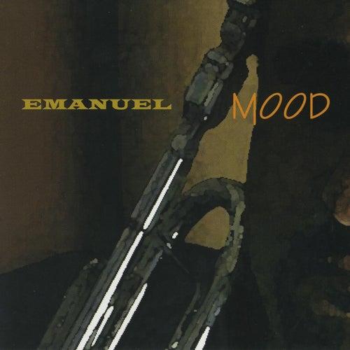 Mood von Emanuel