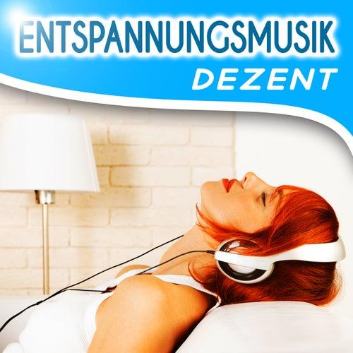 Entspannungsmusik dezent von Entspannungsmusik