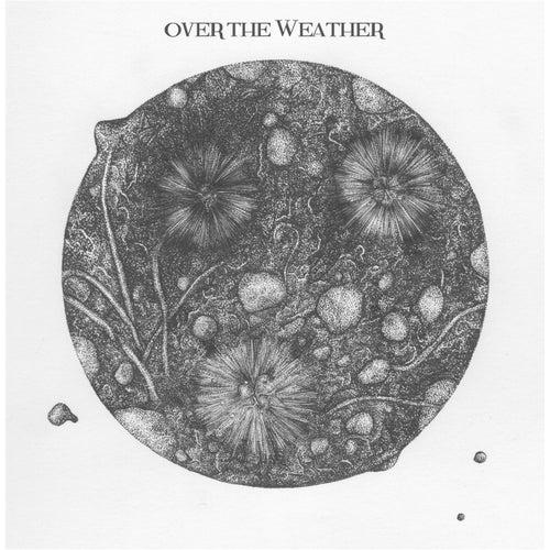 Over the Weather von 輝&輝(KIKI)