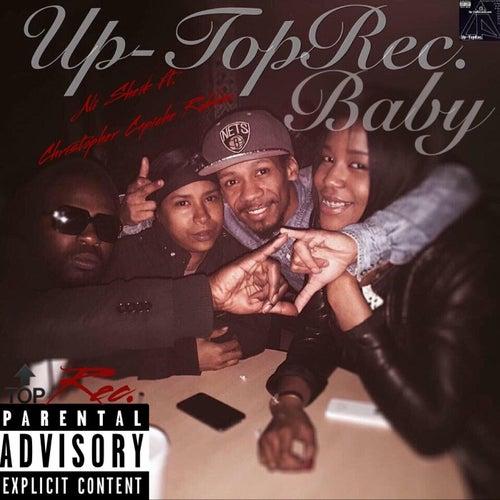 Up-TopRec. Baby by Ali Sheik