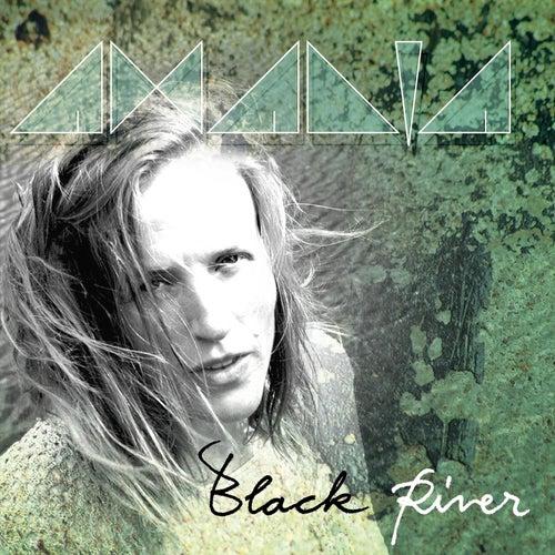 Black River de Amalia