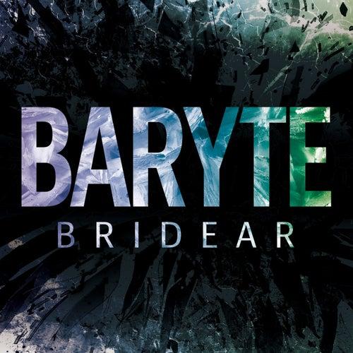 Baryte by Bridear