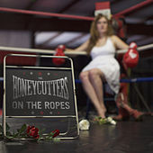 On the Ropes by The Honeycutters