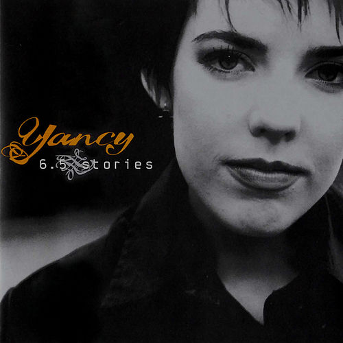 6.5 Stories by Yancy