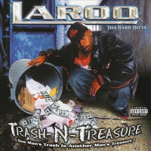 Trash N Treasure von Laroo T.H.H.
