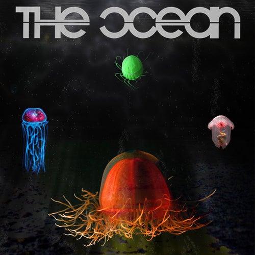 Sesiones En El Abismo de The Ocean