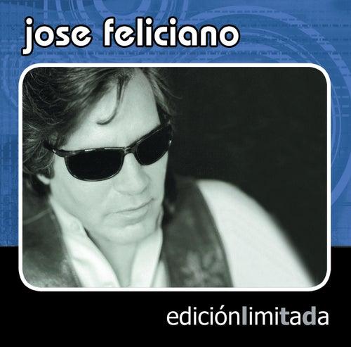 Edición Limitada de Jose Feliciano