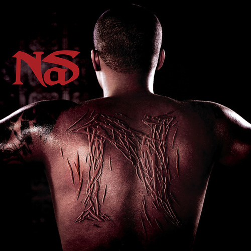 Nas (Exclusive Edition (Edited)) von Nas