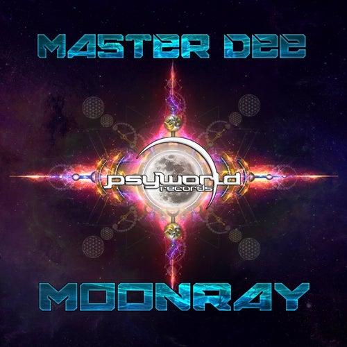 Moonray von Master Dee