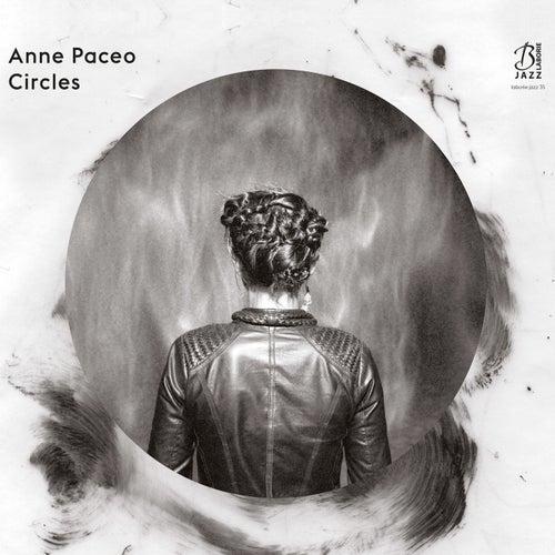 Circles de Anne Paceo