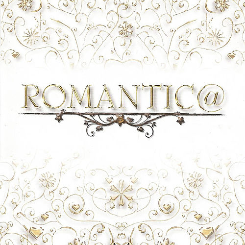 Romantic@ by Various Artists