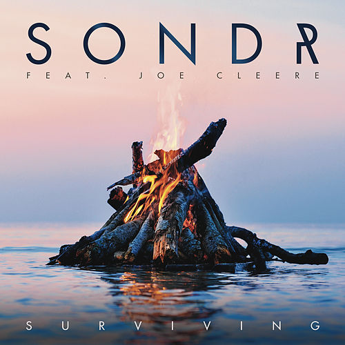 Surviving by Sondr