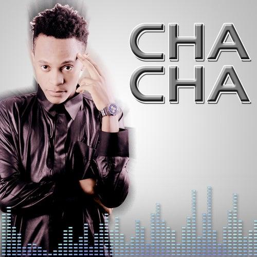Cha Cha by Innoss'B