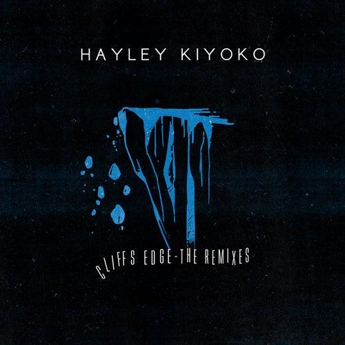 Cliff's Edge (Remixes) von Hayley Kiyoko