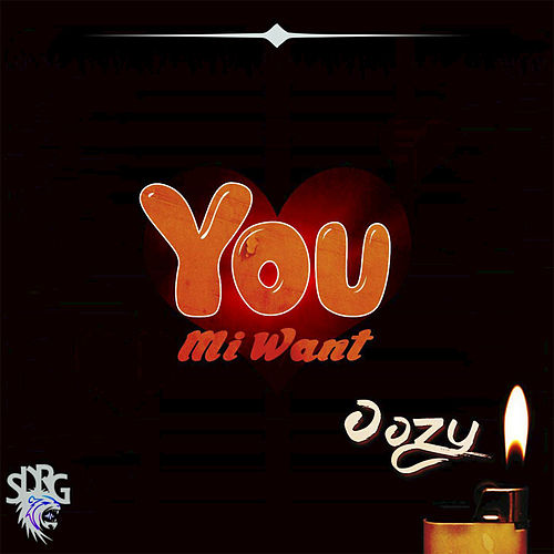 You Mi Want von Oozy