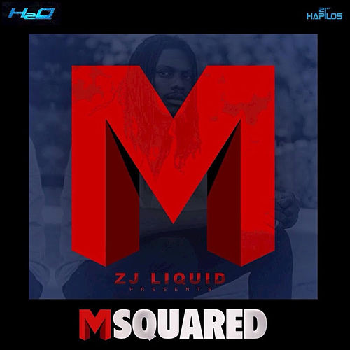 Msquared de Various Artists