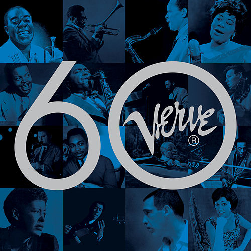 Verve 60 de Various Artists