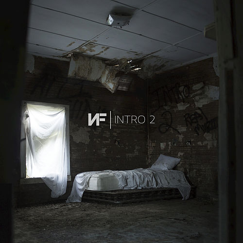 Intro 2 by NF