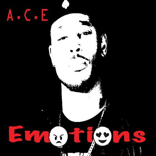 Emotions by A.C.E