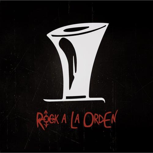 Rock a la Orden de Rock a la Orden