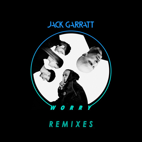 Worry by Jack Garratt