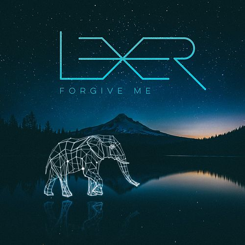 Forgive Me by Lexer
