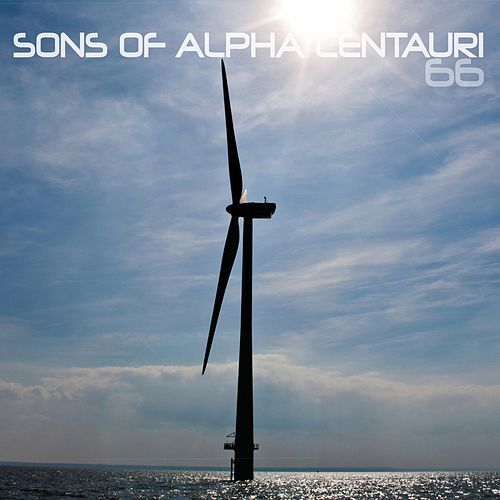66 by Sons Of Alpha Centauri