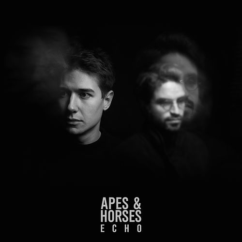 Echo by Apes