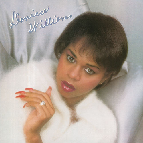 My Melody (Expanded) de Deniece Williams