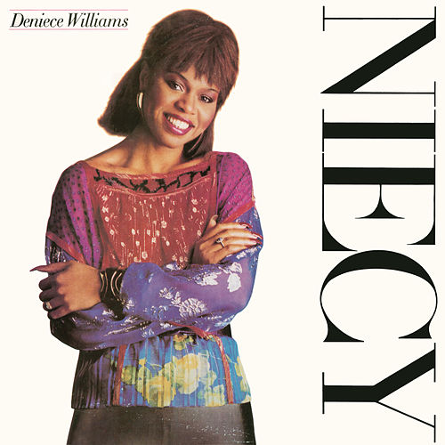 Niecy (Expanded) von Deniece Williams