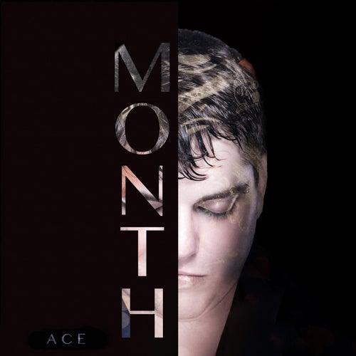 Month de Ace
