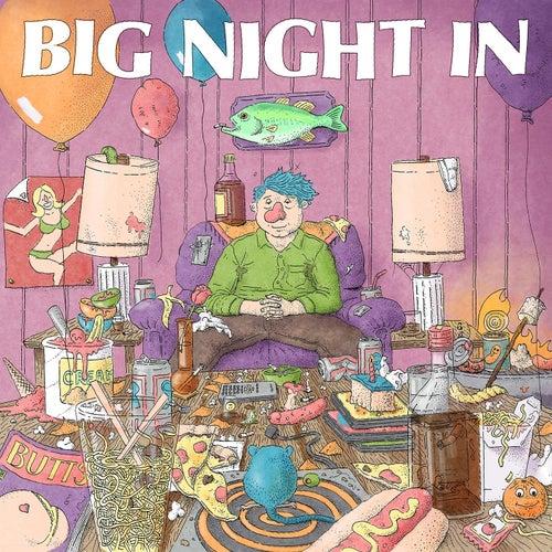 Big Night In de Big Night In
