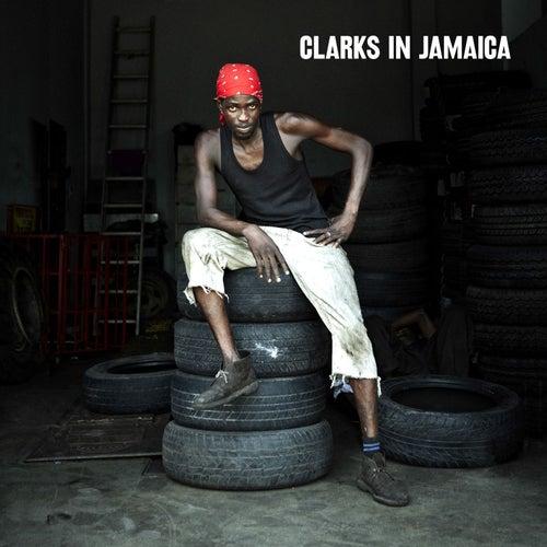 Clarks In Jamaica von Various Artists
